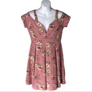 Mine Dress-b1